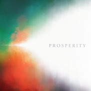 Prosperity (cover)
